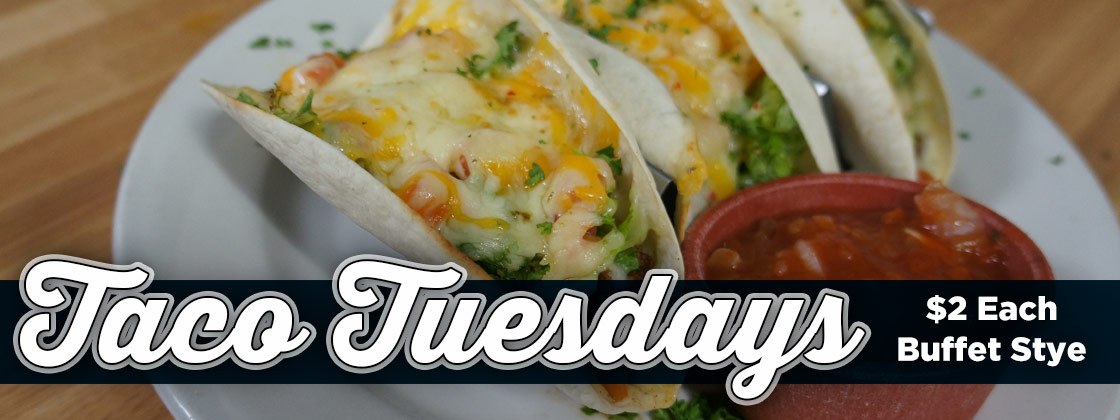 taco_tuesdays_slider